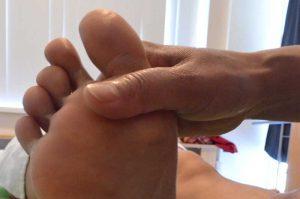 erotische massage aan huis erotische thai massage berlin