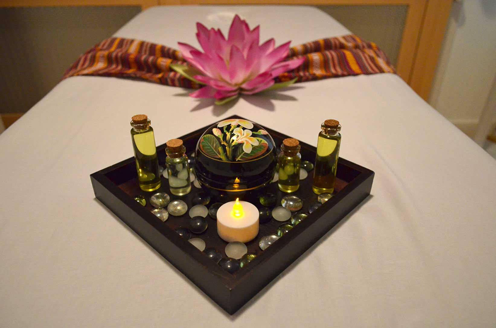 salon de massage nuru erotische massage gorinchem